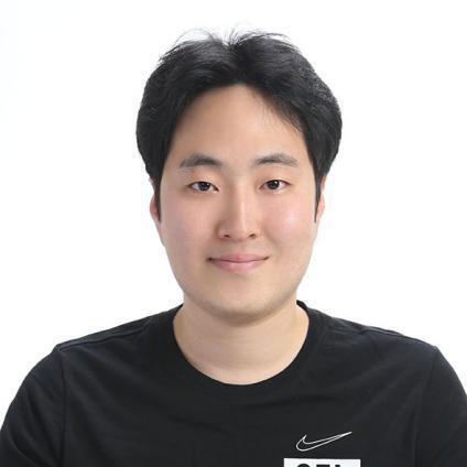 Sungman