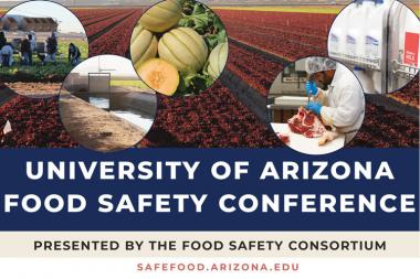 2020 Food Safety Conference